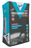 COLLE CARRELAGE EASY 25 KG
